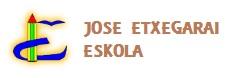Jose Etxegarai