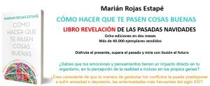 imagen libro Marian Rojas