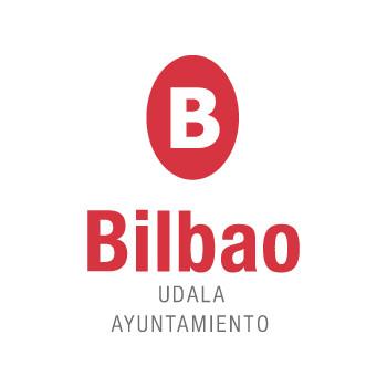 Ayuntamiento de Bilbao Logotipo AFAE