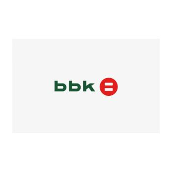 BBK Logotipo AFAE