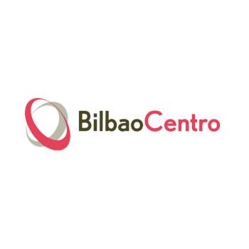 BilbaoCentro Logotipo AFAE