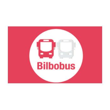 Bilbobus Logotipo AFAE