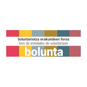 Bolunta Logotipo AFAE