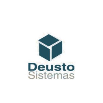 Deusto Sistemas Logotipo AFAE