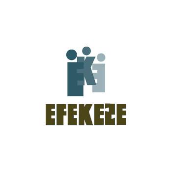 Efekeze Logotipo AFAE
