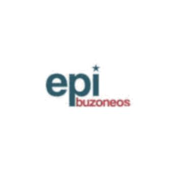 Epi Buzoneos Logotipo AFAE