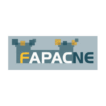 Fapacne Logotipo AFAE
