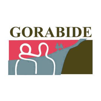 Gorabide Logotipo AFAE