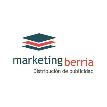 Marketing Berria Logotipo AFAE