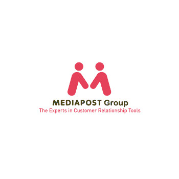 Media Post group - Logotipo AFAE