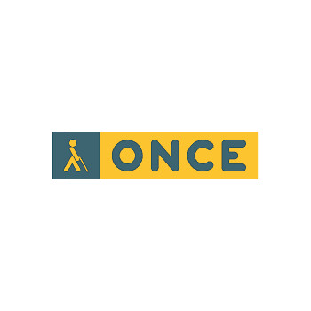 ONCE - Logotipo AFAE