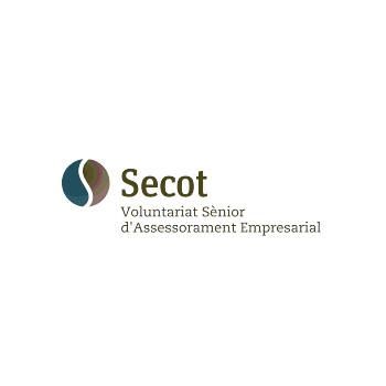 SECOT - Logotipo AFAE