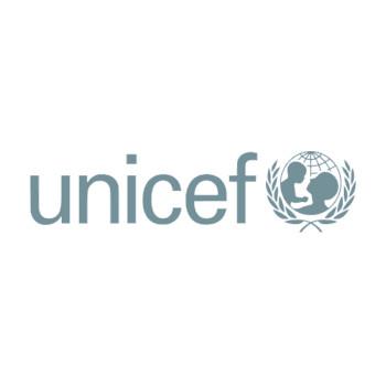 UNICEF - Logotipo AFAE